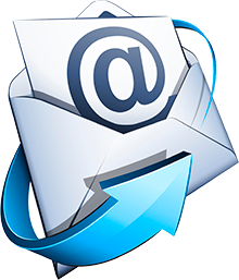 email logo1